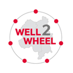 Logo Well2Wheel